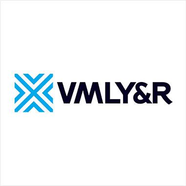 VMLYR