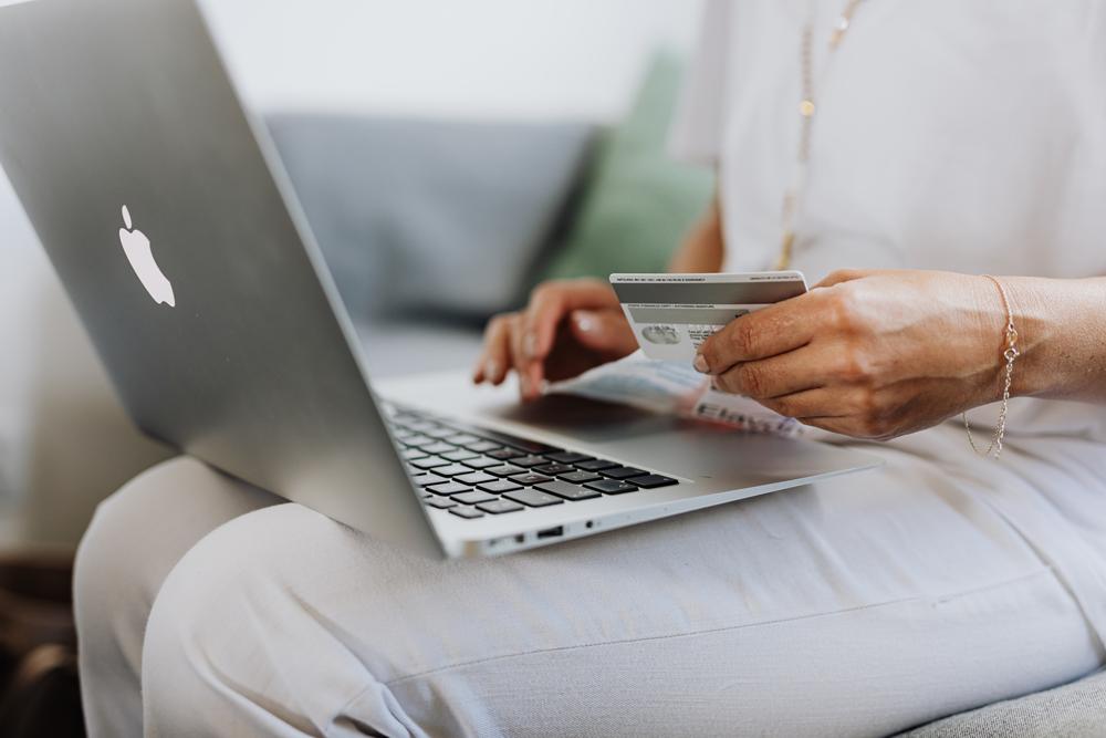 Impulso a las ventas online durante Cyberlunes