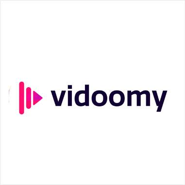 vidoomy