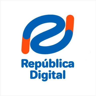 Republica Digital